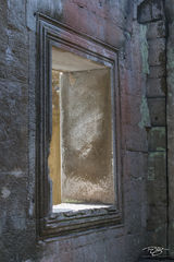 angkor wat, cambodia, temple, preah khan, ancient, Patina, carving, stone, gallery, chamber, window, light, shadow, sculpture, ancient, library, abandoned, forgotten, peace, tranquility, solace, conte