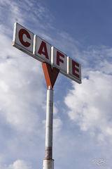 The Cafe - portrait orientation