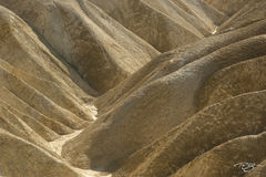 death valley, death valley, zabriske point, abstract, rock pattern, rock, patterns, beige, texture, badwater, furnace creek, gower gulch