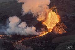 superstition mountain, superstition wilderness, forest fire, night, fire, superstition wilderness, flames, inferno