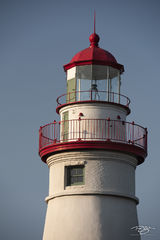lighthouse, light, marblehead, ohio, fresnel, nautical, great lakes, lake erie