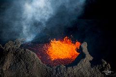 Iceland, volcano, eruption, lava, molten, bardarbunga, the secret life of walter mitty, game of thrones