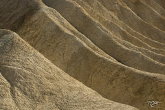 death valley, death valley, zabriske point, abstract, rock pattern, rock, patterns, beige, texture, badwater, furnace creek