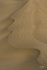 gobi desert, china, abstract, patterns, sand dune, sand, dune, desert, scribble, gobi