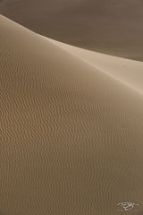 gobi desert, china, abstract, patterns, sand dune, sand, dune, desert, sandscape