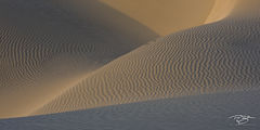 gobi desert, china, abstract, patterns, sand dune, sand, dune, desert, sandscape, gobi, panorama