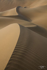 gobi desert, china, abstract, patterns, sand dune, sand, dune, desert, serpentine, golden, satin