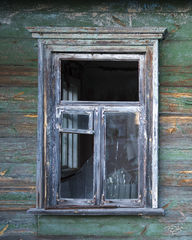 chernobyl, chornobyl, pripyat, exclusion zone, abandoned, forgotten, wasteland, radioactive, decay, peeling paint, window, reclamation, green, wood, collapse, door, glass, orange, dust, dirty, weather