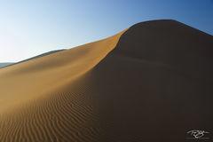 Namibia, namib desert, namibia, silhouette, desert, sculpture, sand, sand dunes, dune, sossusvlei, abstract, sculpted, sculpture, coral, orange, windswept