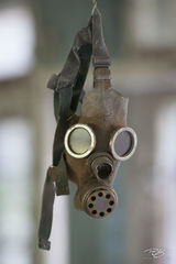 chernobyl, chornobyl, pripyat, exclusion zone, abandoned, forgotten, wasteland, radioactive, gas mask, cold war, russia, cccp
