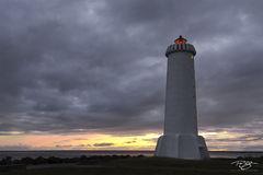 iceland, akranes, lighthouse, light house, sentry, beacon, light plug, coast, coastline, iceland