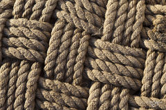 maritime, rope, rug, abstract, repurpose, sailing, navy, schooner, vessel, ship, opal, pattern, woven