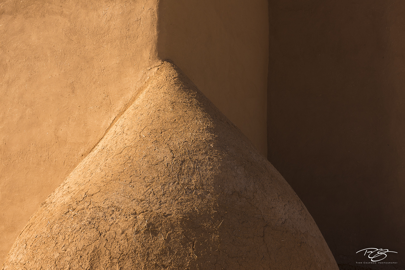 new mexico, gallery, santa fe, Adobe Abstract, taos, st francis de assisi, church, adobe, pueblo, house, clay brick, clay, sand, straw, terracotta, abstract, adobe, light, shadow, photo