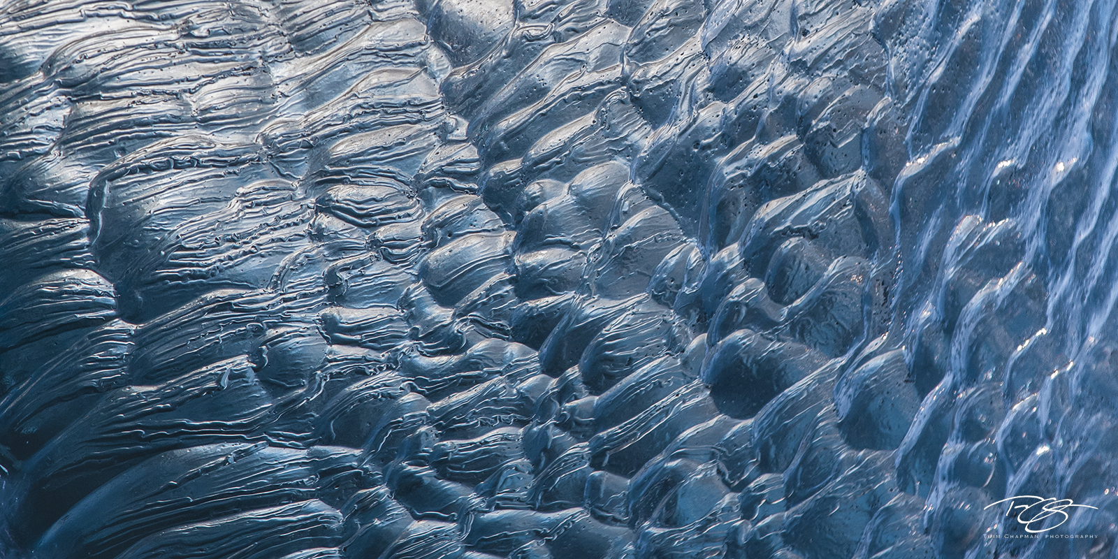 ice, iceberg, abstract, aquamosaic, blue, water, frozen, iceland, patterns, glacier, photo