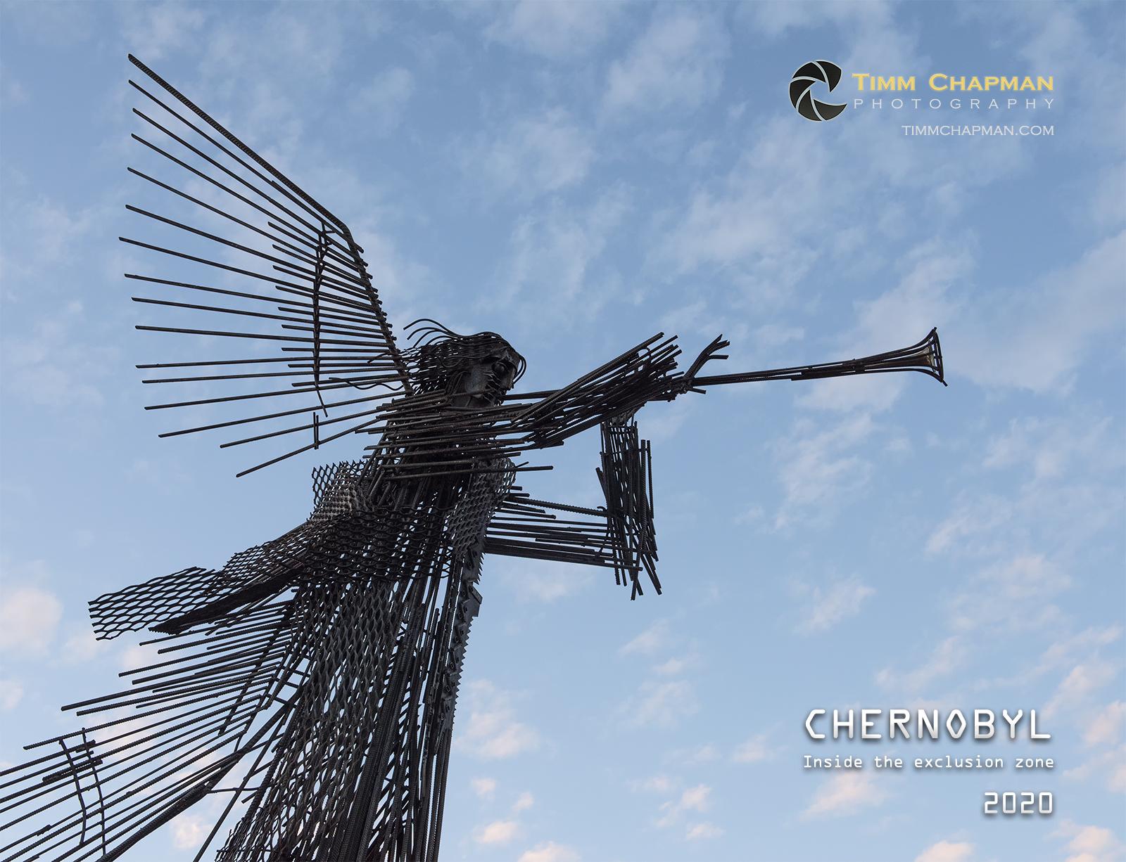 chernobyl calendar, chornobyl calendar, abandoned places calendar, pripyat calendar, chernobyl exclusion zone, urbex calendar, abandoned things calendar, apocalyptic calendar, 2020 chernobyl calendar,, photo