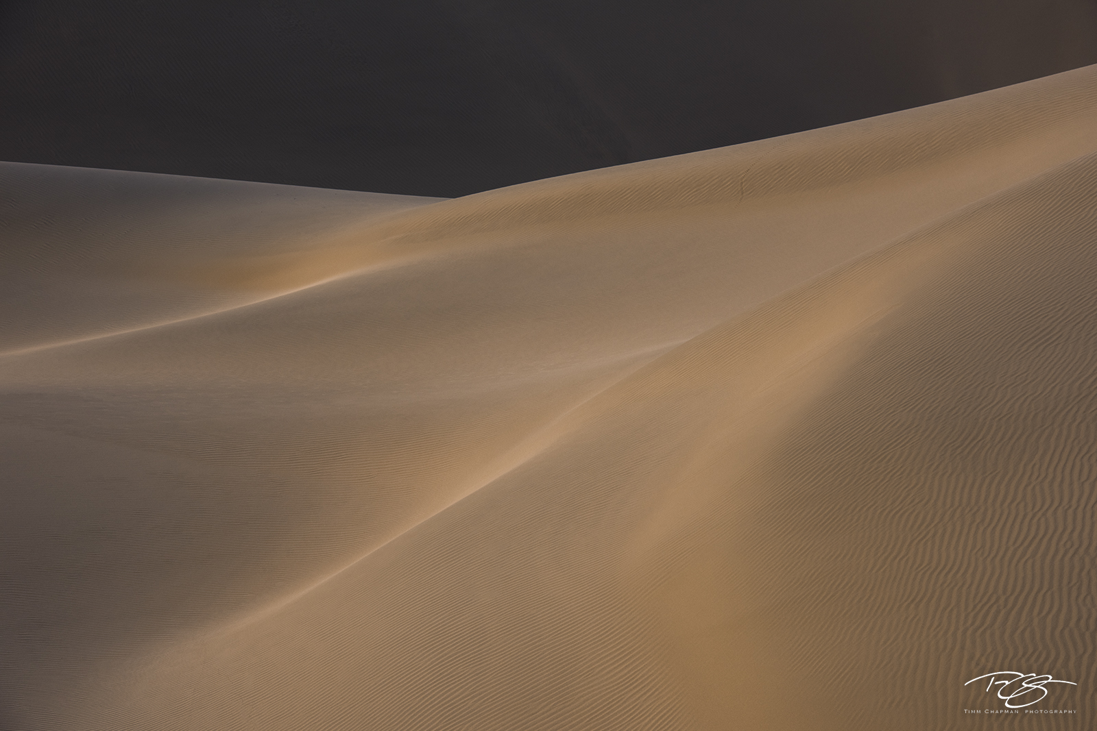 gobi desert, china, abstract, patterns, sand dune, sand, dune, desert, ebb, flow, gobi