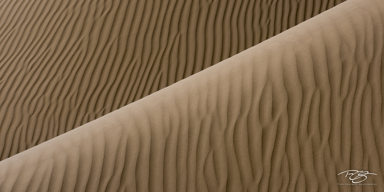 gobi desert, china, abstract, patterns, sand dune, sand, dune, desert, furrowed, wrinkles, wrinkled, gobi, panorama, photo