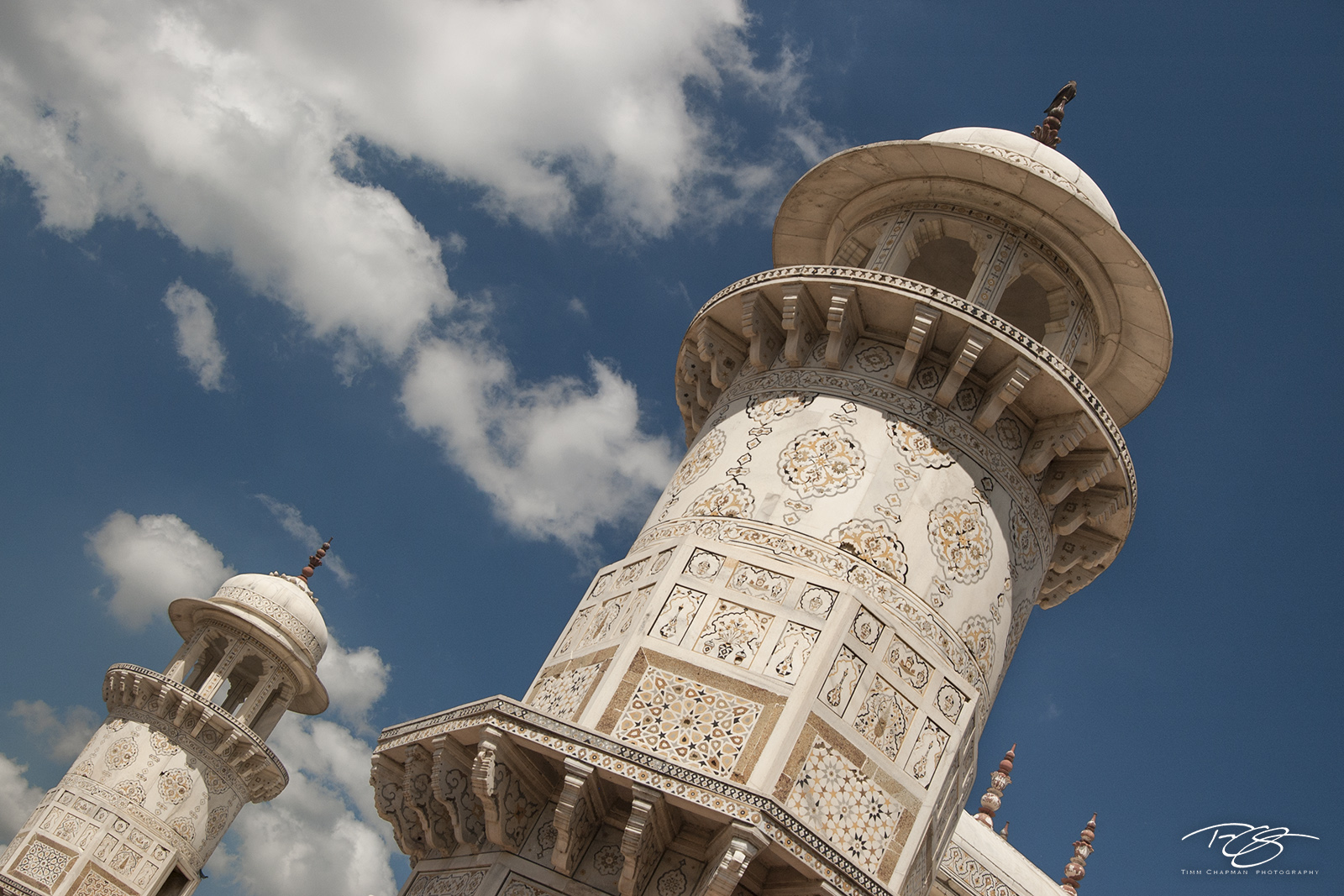 india, Itimad-Ud-Daulah, mausoleum, marble, jewelery box, jewellery box, clouds, baby taj, agra, india mausoleum, temple, jewel box, architectural marvel, balance, perfection, mosque, photo