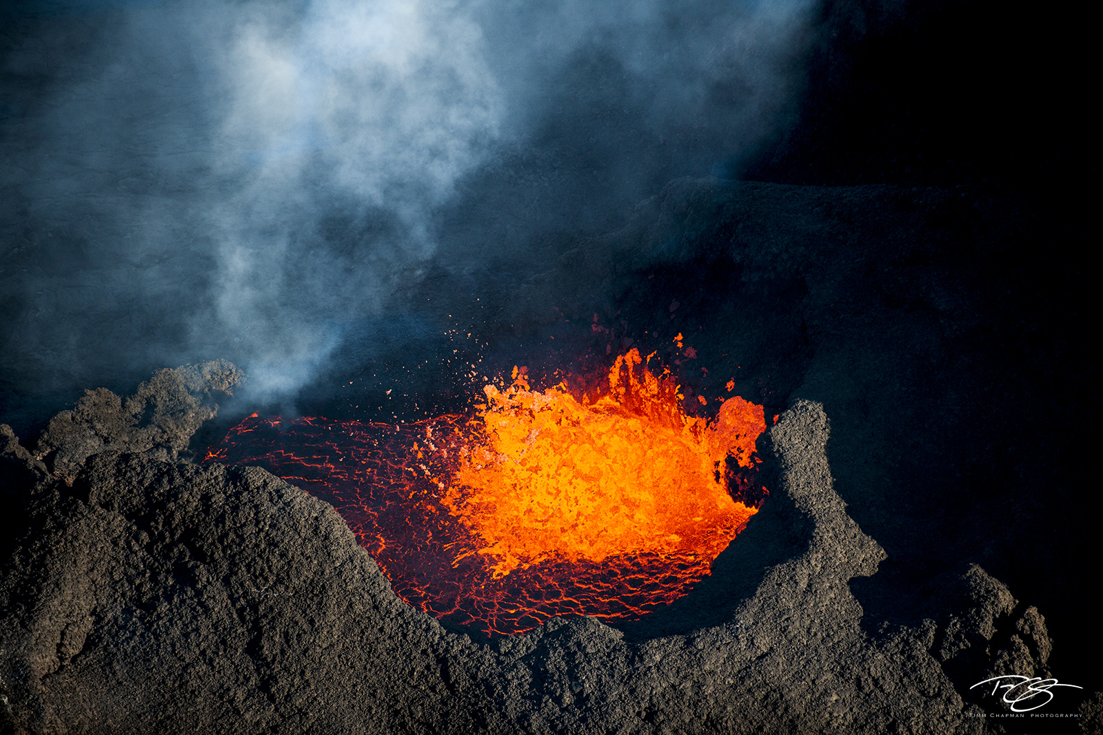 Iceland, volcano, eruption, lava, molten, bardarbunga, the secret life of walter mitty, game of thrones, photo