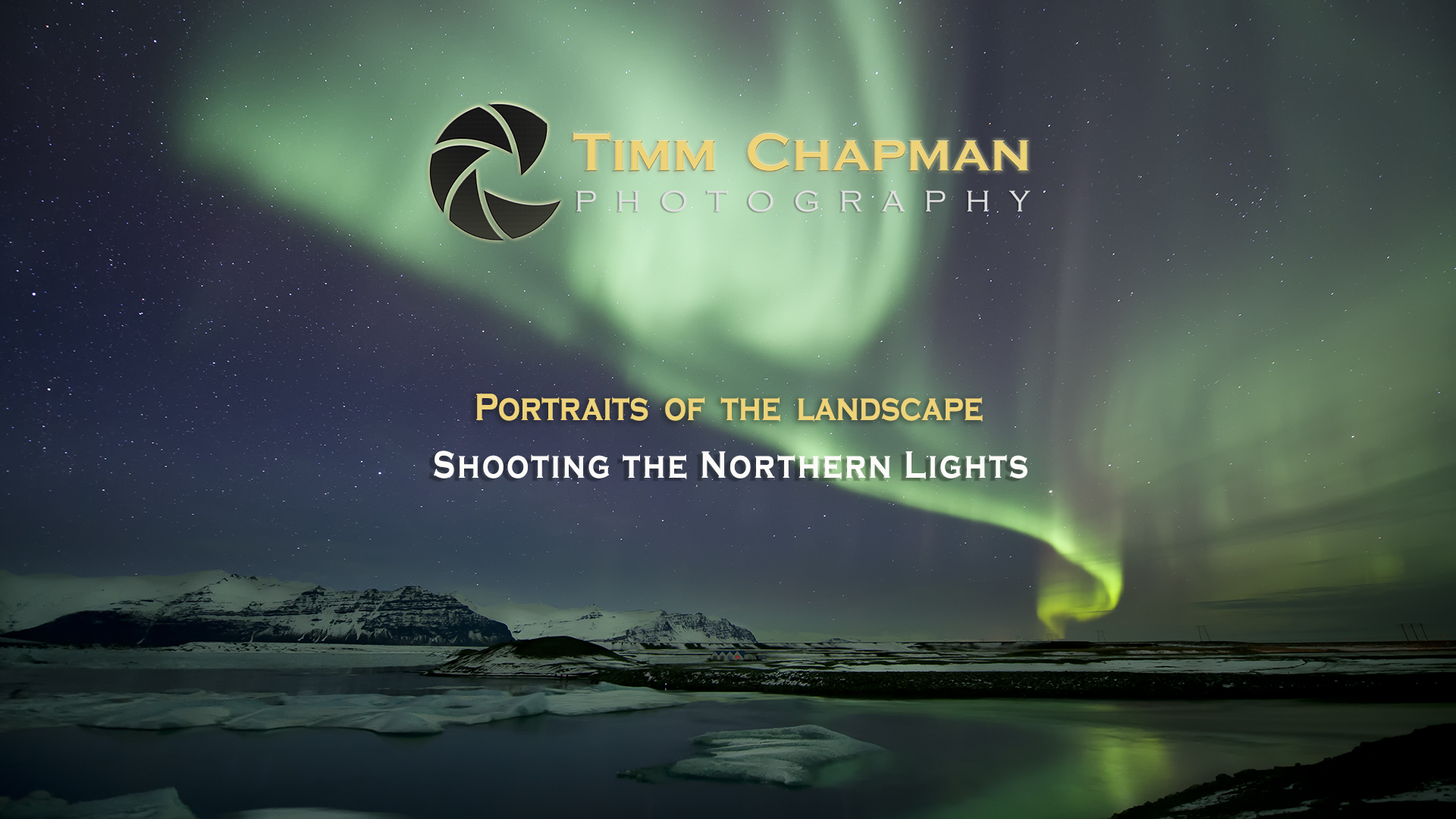 portraits of the landscape, aurora borealis, northern lights, aurora, how to, portraits, video, movie, photo