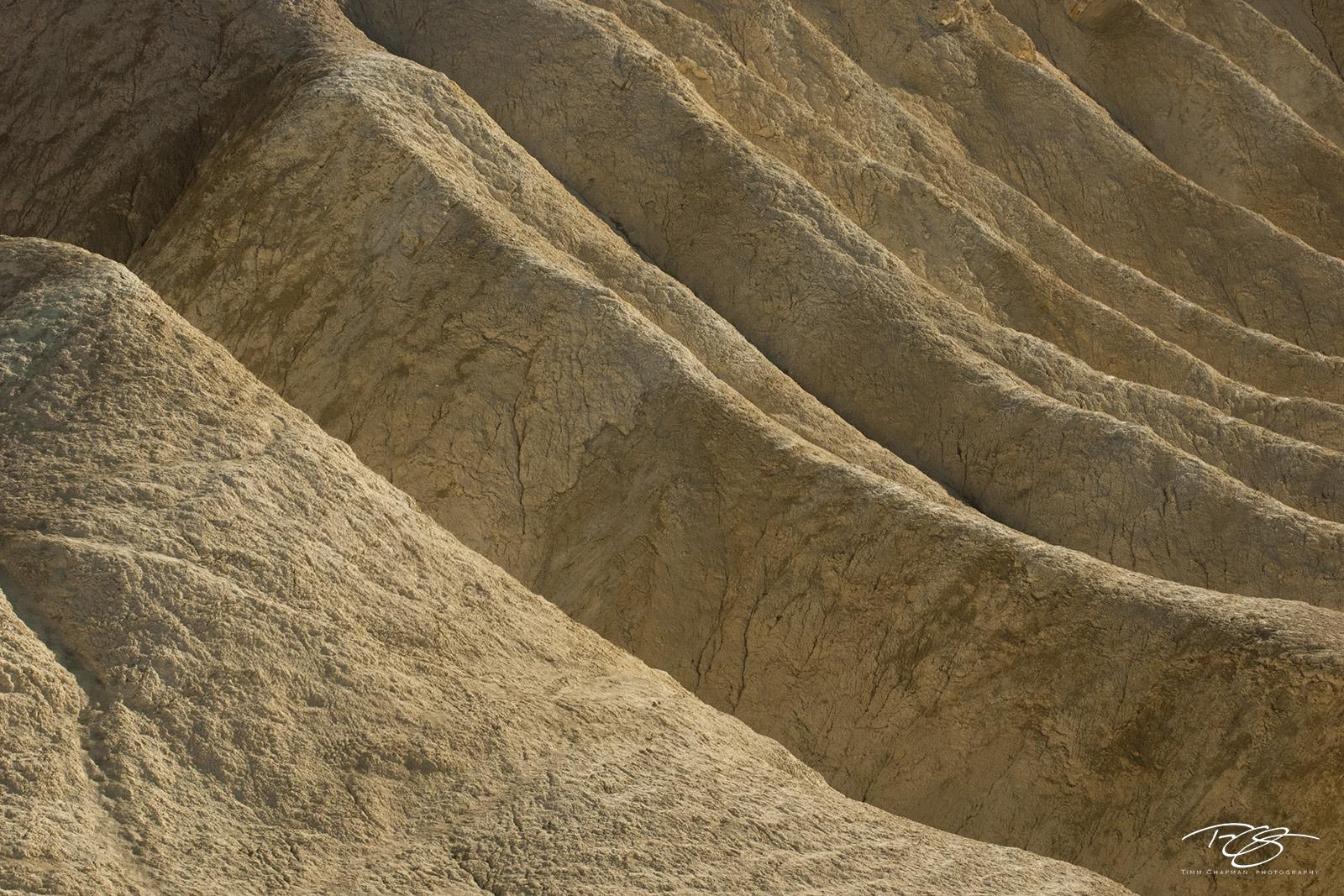 death valley, death valley, zabriske point, abstract, rock pattern, rock, patterns, beige, texture, badwater, furnace creek, photo