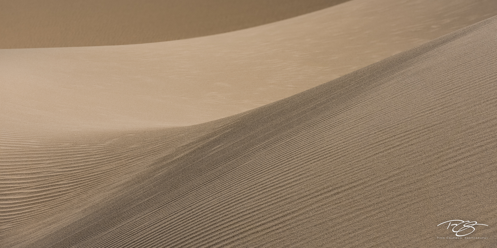gobi desert, china, abstract, patterns, sand dune, sand, dune, desert, random precision, gobi, panorama