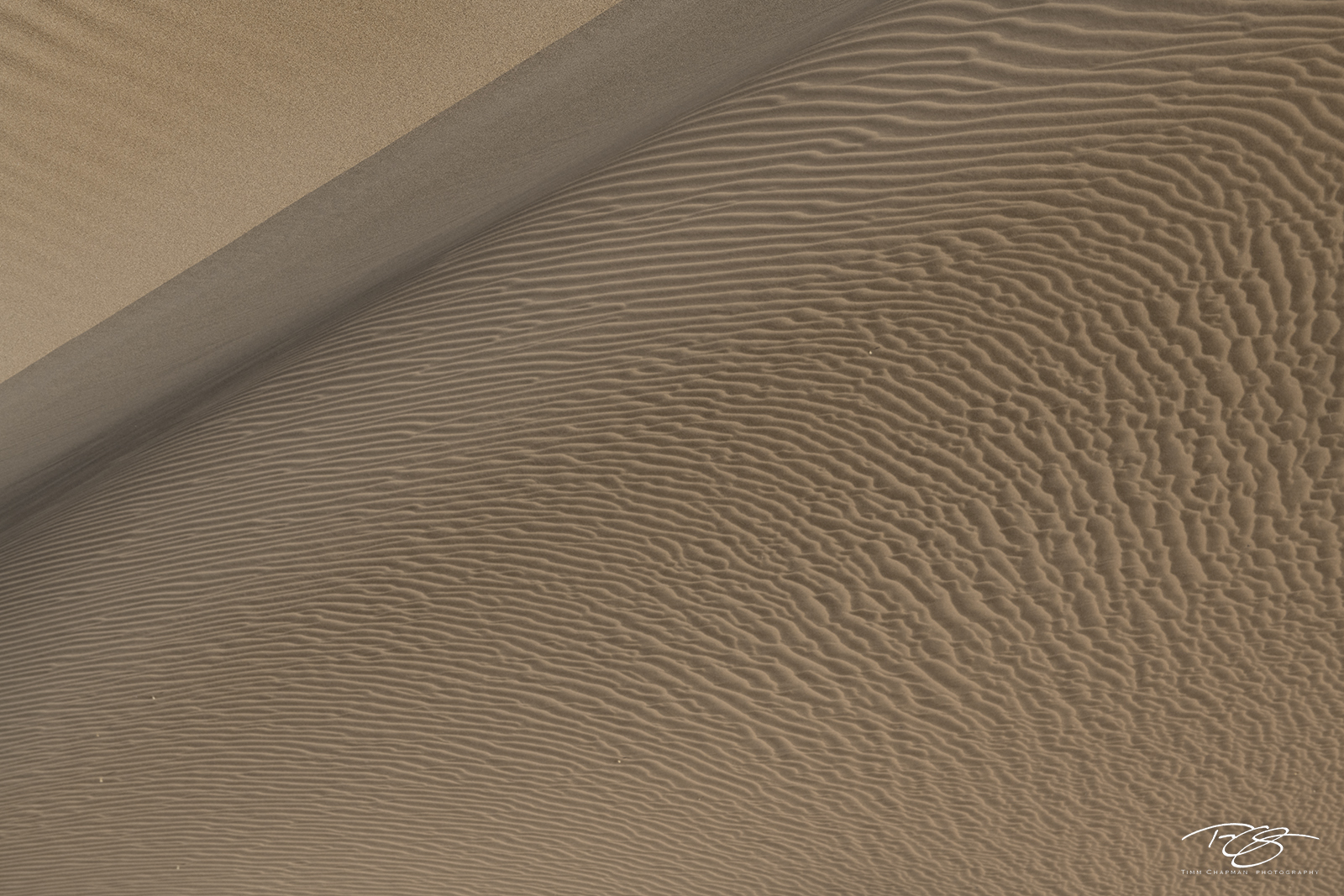 gobi desert, china, abstract, patterns, sand dune, sand, dune, desert, sandscape, gobi