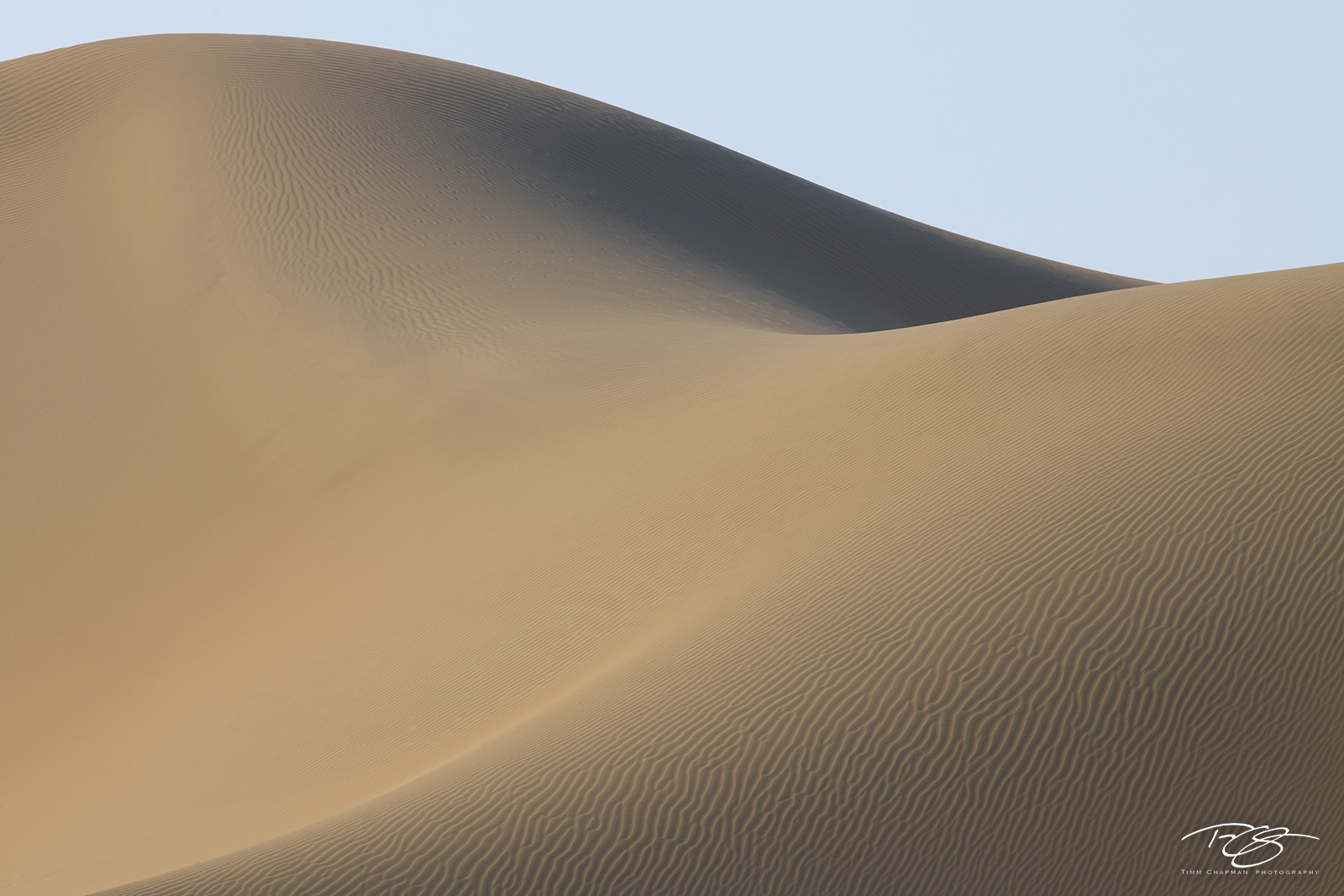 gobi desert, china, abstract, patterns, sand dune, sand, dune, desert, sensual sand, photo
