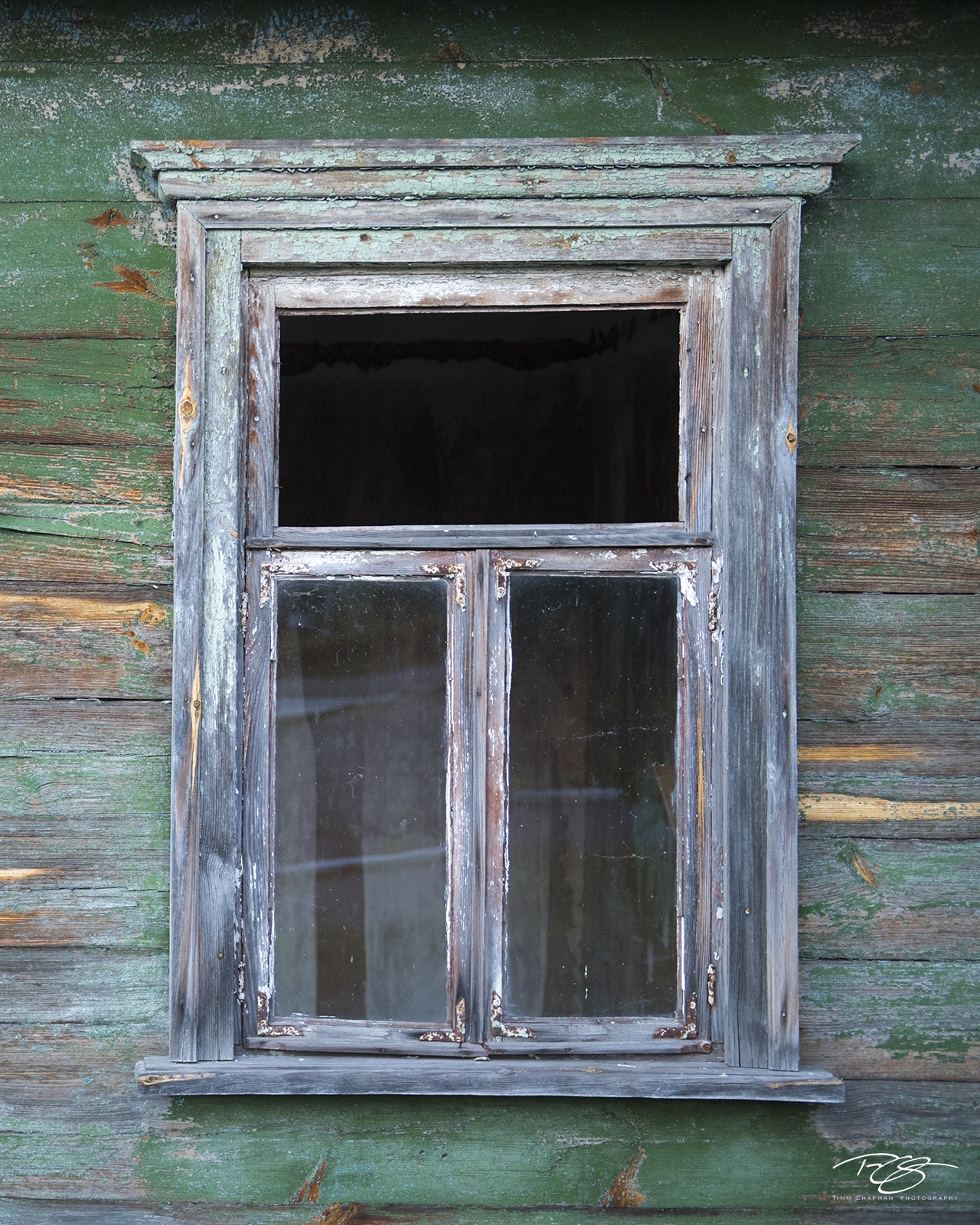 chernobyl, chornobyl, pripyat, exclusion zone, abandoned, forgotten, wasteland, radioactive, decay, peeling paint, window, reclamation, green, wood, collapse, door, glass, orange, dust, dirty, weather, photo