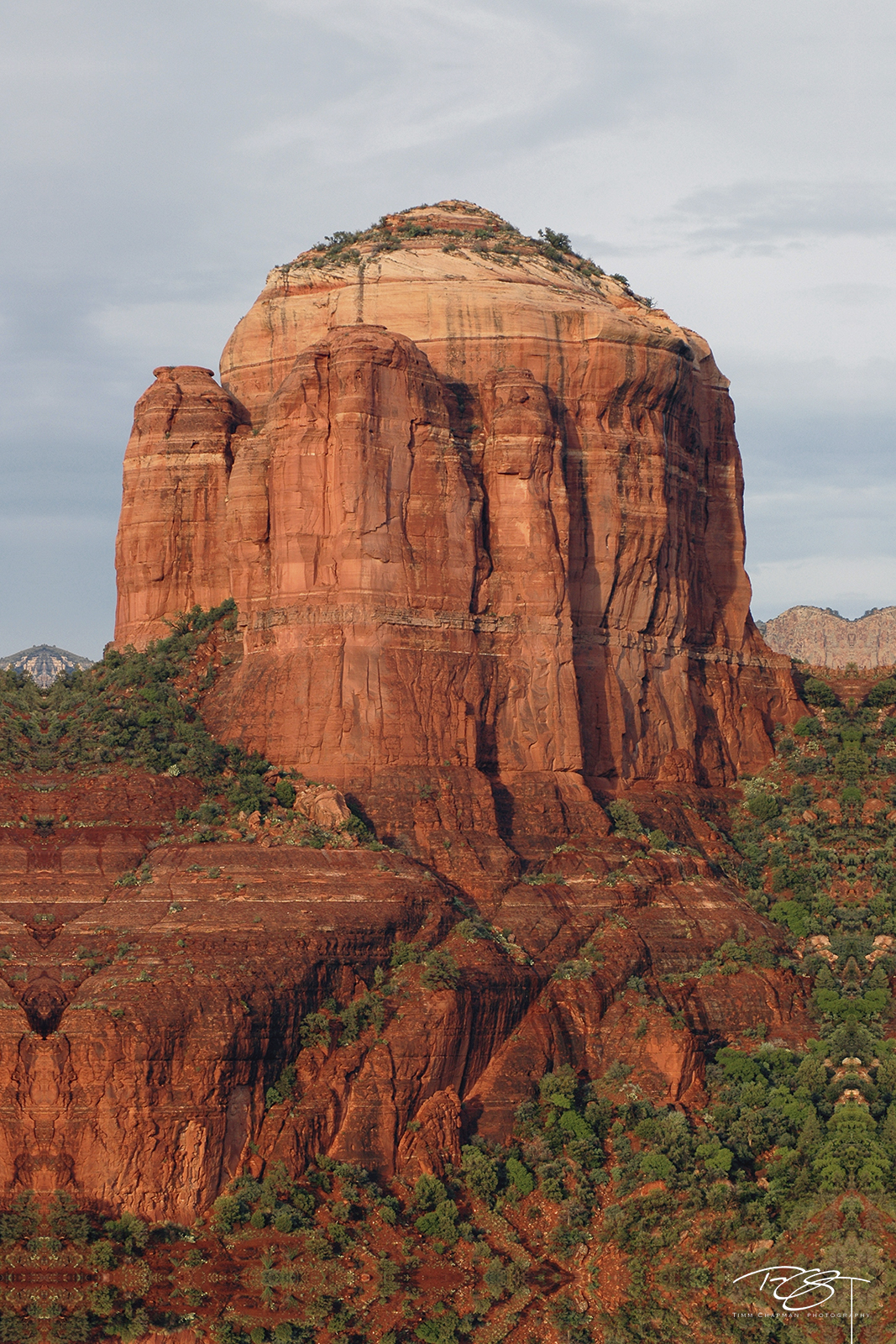 Arizona, Sedona, red rocks, red rock crossing, cathedral rock, vortex, tranquil landscapes, red rock country, photo