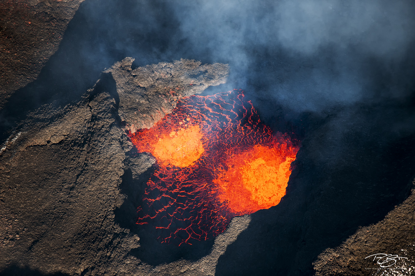 Iceland, volcano, eruption, lava, molten, bardarbunga, the secret life of walter mitty, game of thrones, jawa, photo