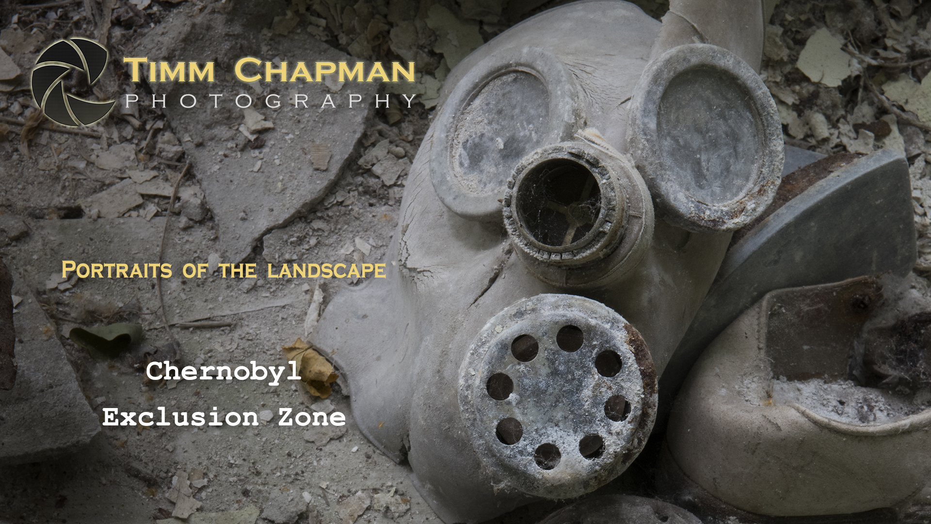 portraits of the landscape, chernobyl, exclusion zone, chernobyl nuclear power plant, portraits, video, movie, photo
